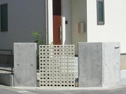 諏訪市 N様邸画像